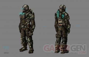 Dead Space 3 screenshot 19012013 001