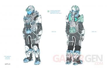 Dead Space 3 screenshot 19012013 002