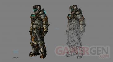 Dead Space 3 screenshot 19012013 003