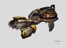 Dead Space 3 screenshot 19012013 005