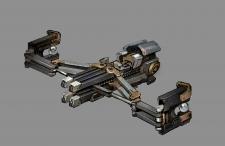Dead Space 3 screenshot 19012013 006