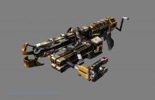 Dead Space 3 screenshot 19012013 007
