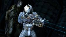 Dead Space 3 screenshot 29112012 001