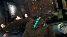 Dead Space 3 screenshot 29112012 002