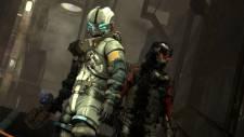 Dead Space 3 screenshot 29112012 003