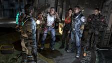 Dead Space 3 screenshot 29112012 005