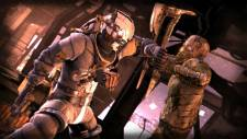 Dead Space 3 screenshot 29112012 006