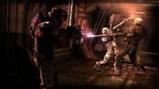 Dead Space 3 screenshot 29112012 007