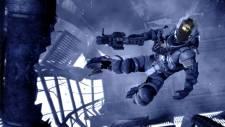 Dead Space 3 screenshot 29112012 008