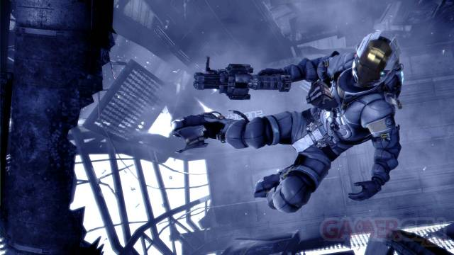 Dead Space 3 screenshot 29112012 008