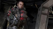 Dead Space 3 screenshot 29112012 009