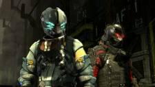 Dead Space 3 screenshot 29112012 010