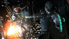 Dead Space 3 screenshot 29112012 011