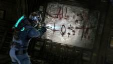 Dead Space 3 screenshot 29112012 013