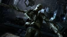 Dead Space 3 screenshot 29112012 014