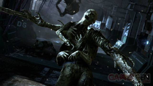 Dead Space 3 screenshot 29112012 014