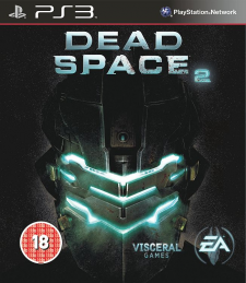 Dead Space screenshot 26012013 002
