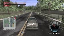 Deadly-Premonition-The-Directors-Cut_06-02-2013_screenshot-13