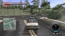 Deadly-Premonition-The-Directors-Cut_06-02-2013_screenshot-14
