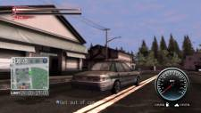 Deadly-Premonition-The-Directors-Cut_06-02-2013_screenshot-16