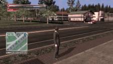 Deadly-Premonition-The-Directors-Cut_06-02-2013_screenshot-17