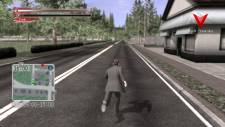 Deadly-Premonition-The-Directors-Cut_06-02-2013_screenshot-18