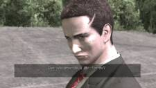 Deadly-Premonition-The-Directors-Cut_06-02-2013_screenshot-1