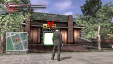 Deadly-Premonition-The-Directors-Cut_06-02-2013_screenshot-20