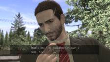 Deadly-Premonition-The-Directors-Cut_06-02-2013_screenshot-21