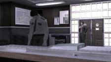 Deadly-Premonition-The-Directors-Cut_06-02-2013_screenshot-22