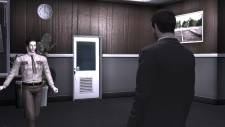 Deadly-Premonition-The-Directors-Cut_06-02-2013_screenshot-23