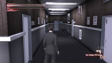 Deadly-Premonition-The-Directors-Cut_06-02-2013_screenshot-24
