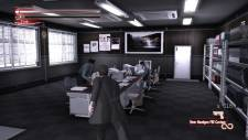 Deadly-Premonition-The-Directors-Cut_06-02-2013_screenshot-26