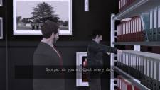 Deadly-Premonition-The-Directors-Cut_06-02-2013_screenshot-27
