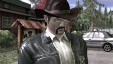 Deadly-Premonition-The-Directors-Cut_06-02-2013_screenshot-2