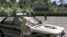 Deadly-Premonition-The-Directors-Cut_06-02-2013_screenshot-4