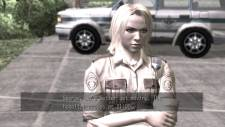 Deadly-Premonition-The-Directors-Cut_06-02-2013_screenshot-5