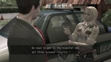 Deadly-Premonition-The-Directors-Cut_06-02-2013_screenshot-6