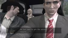 Deadly-Premonition-The-Directors-Cut_06-02-2013_screenshot-8