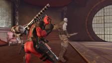Deadpool 09.05.2013 (5)
