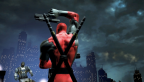 deadpool-head-15082012-01
