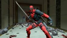 Deadpool images screenshots 0003