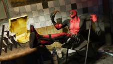 Deadpool images screenshots 0004