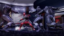 Deadpool images screenshots 02