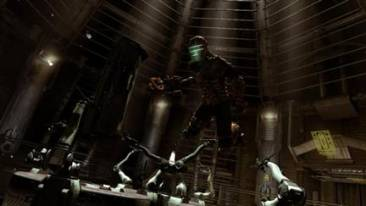deadspace2-11