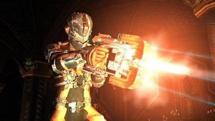 deadspace2-13