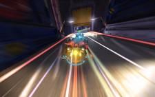 Death-Road_2012_03-28-12_003