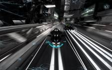 Death-Road_2012_03-28-12_008
