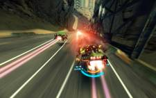 Death-Road_2012_03-28-12_016