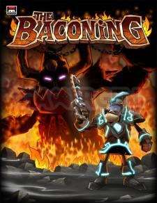 deathspank-the-baconing-screenshot-23062011-01